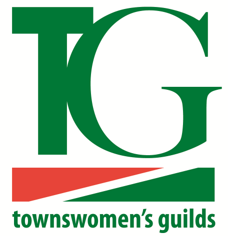 Chiltern and Castle Federation of Townswomens Guilds