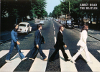 20170914 centreTalks AbbeyRoad Crossing Beatles