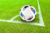 Rotary Football Lottery