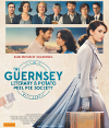 20190324 Guernsey Literary and Potato Peel Pie Society