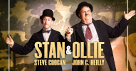 20190926 Stan and Ollie