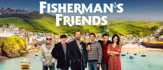 20191229 FishermansFriends 100