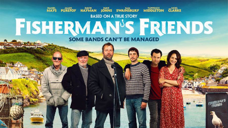 20191229 FishermansFriends 450